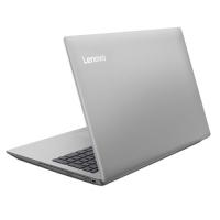 Lenovo IdeaPad 330 AMD Ryzen 5 2500U