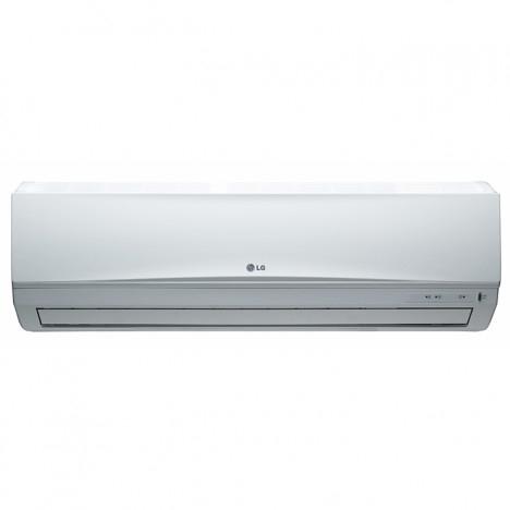 LG 2 Ton Heat & Cool Air Conditioner KSUH2465NA5