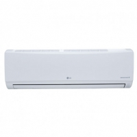 LG 2 Ton Inverter Air Conditioner  USUQ126B4A3