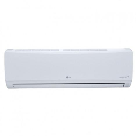 LG 2 Ton Inverter Air Conditioner USUQ186C4A3