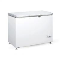 LG 280 Ltr Freezer White