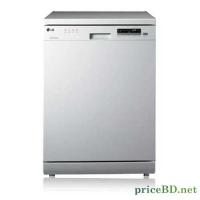 LG Dish Washer D1452LF