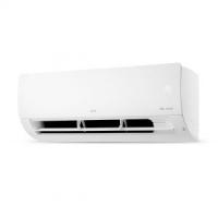 LG DUAL Inverter 2.0 Ton AC LG S4UQ24K23AD