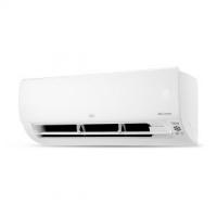 LG DUAL Inverter Wi-Fi Mosquito Away 2.0 Ton AC