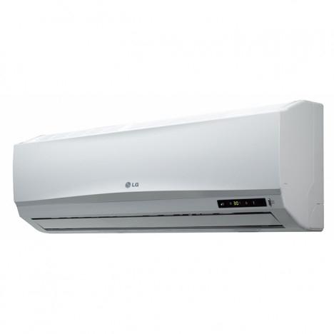 LG Heat & Cool Air Conditioner KSUH1865NA7
