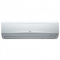 LG Heat & Cool Air Conditioner KSUH2465NA6