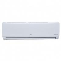 LG  Inverter Air Conditioner USUQ186E4A3