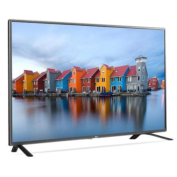 LG LED TV 42LF550T