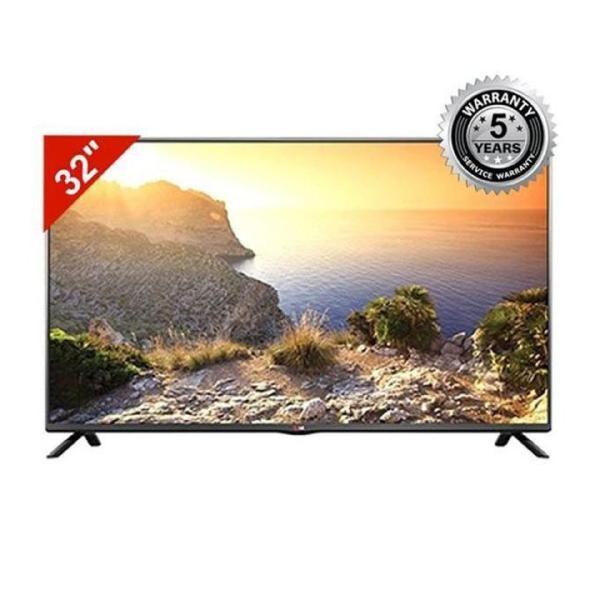 LG LED TV LB620D