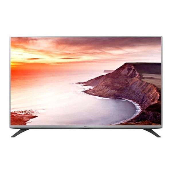 LG LED TV LF540T