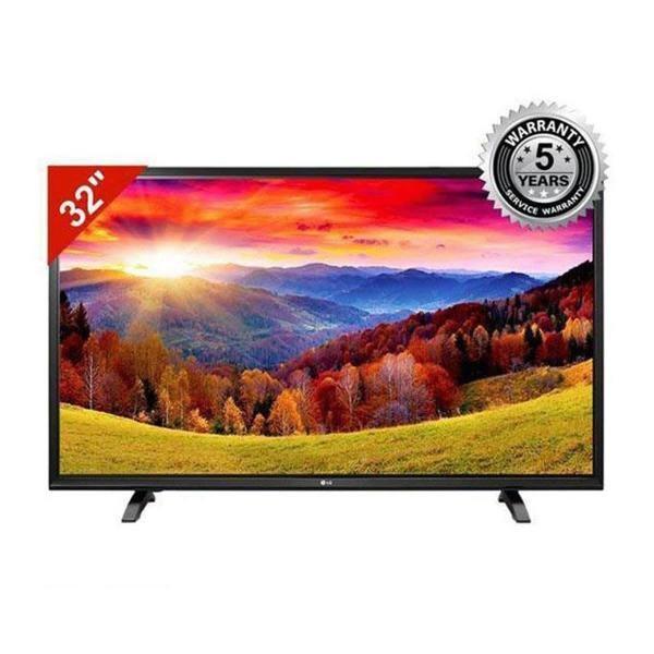 LG LED TV LH500D
