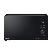 LG NeoChef Microwave Oven
