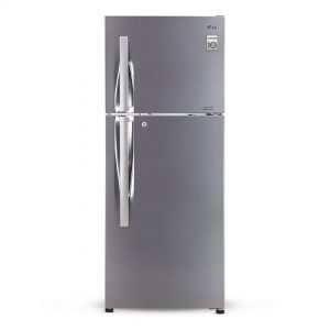 LG PS3 No-Frost Refrigerator 260L