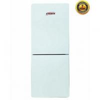Linnex Bottom Mount Refrigerator TRF-167