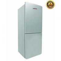 Linnex Bottom Mount Refrigerator TRF-241 TS