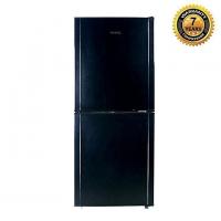 Linnex Defrost Top Freezer Refrigerator LNX-Ref -215 L