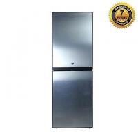 Linnex Frost Bottom Freezer Refrigerator LNX-Ref- 226 GL