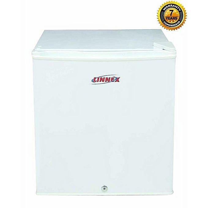 Linnex Mini Bar Refrigerator  BL TR-48T