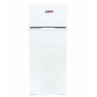 Linnex Top Mount Refrigerator TRF-210C