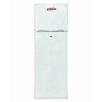 Linnex Top Mount Refrigerator TRF-260 T