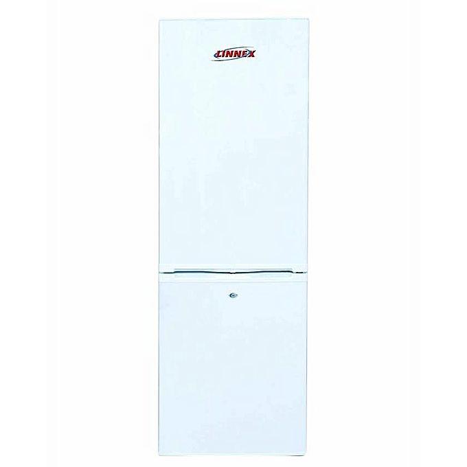 Linnex Top Mount Refrigerator TRF-315T