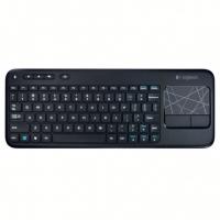 Logitech Key Board K400