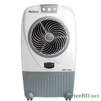 Mallard Dessert Air Cooler  MAC 933