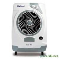 Mallard Dessert Air Cooler  MAC 936