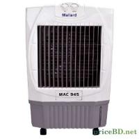 Mallard Dessert Air Cooler  MAC 945