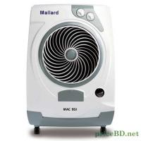 Mallard Dessert Air Cooler MAC 951
