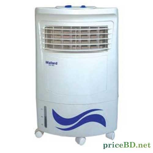 Mallard Evaporative Air Cooler MAC 923