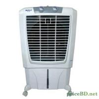 Mallard Evaporative Air Cooler MAC 963