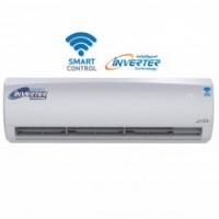 Marcel Air conditione MSI-VENTURI-24C [Smart] (24000 BTU/hr)