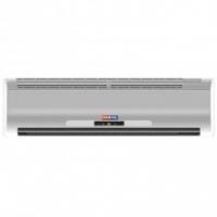 Marcel Air conditione MSN-18K-RXXXA (17200 BTU/hr)