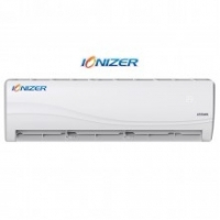 Marcel Air conditione MSN-24K-0101-SCWWB(24000 BTU/hr)