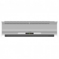 Marcel Air condition MSN-21K-0101-RXXXB (21000 BTU/hr)