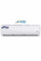 Marcel Air conditioner MSI-18K-0102-SCWWC (18000 BTU/hr)