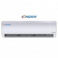 Marcel Air conditioner MSN-VENTURI-24B (24000 BTU/hr)