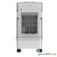 Marcel Air Cooler MRA-1181