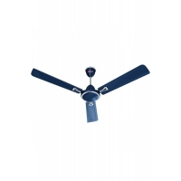 Marcel Ceiling Fan MCF5601 (Indigo)