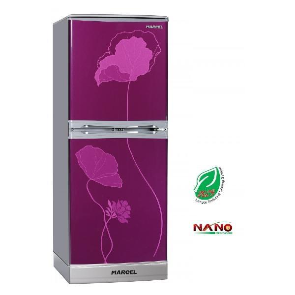 Marcel Direct Cool Refrigerator MFA-19X-0104-RXXX-RP