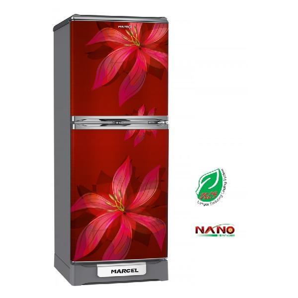 Marcel Direct Cool Refrigerator MFB-A8E-RNXX-RP