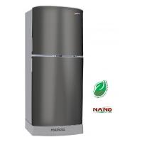 Marcel Direct Cool Refrigerator MFD-1B6-RXXX-XX