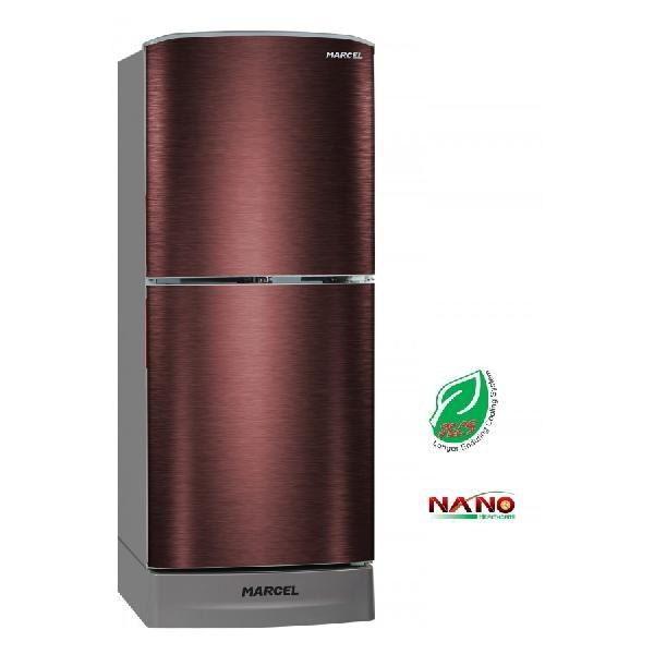 Marcel Direct Cool Refrigerator MFD-A4D-RXXX-XX