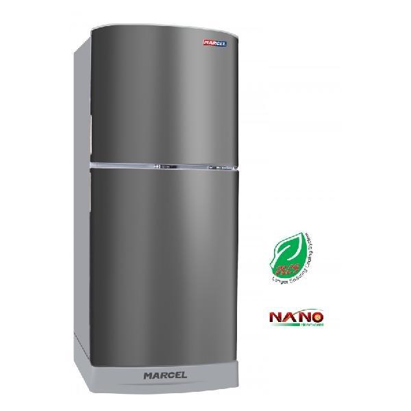 Marcel Direct Cool Refrigerator MFD-A6C-RXXX-XX
