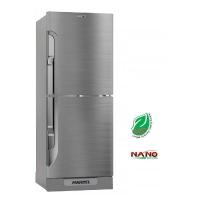 Marcel Direct Cool Refrigerator MFE-C1B-ELNX-XX