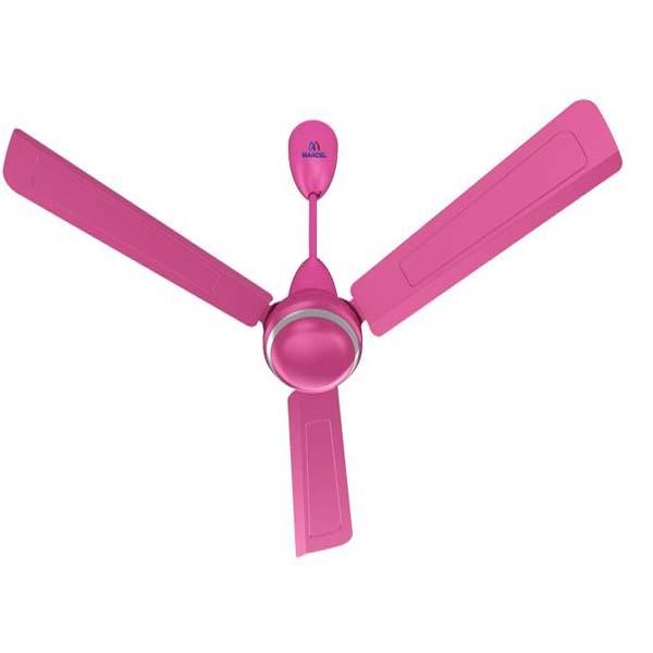 MARCEL MCF5601EM WR (Pink)- Without Regulator