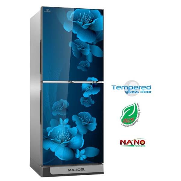 MARCEL MFC-C0G-GDXX-XX Refrigerator