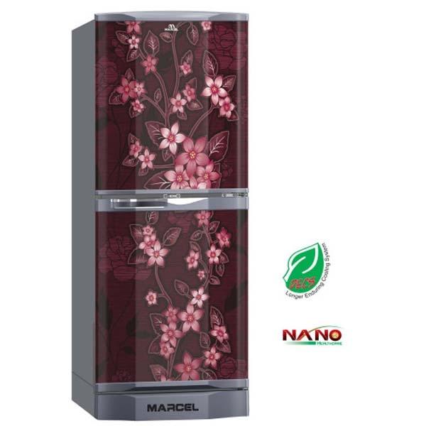 MARCEL MFC-C1B-CRXX-XX Refrigerator