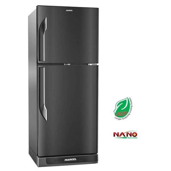 MARCEL MFC-C1G-ELEX-XXX Refrigerator